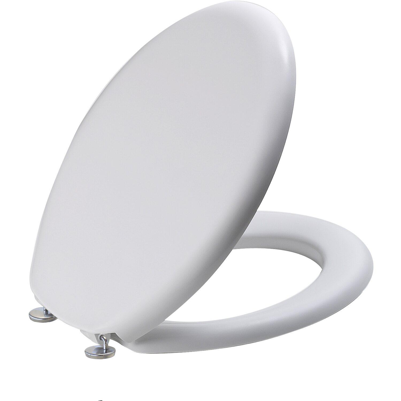 Ideal Standard Sedile Wc.Ideal Standard Sedile Wc Tango Per Vaso Ellisse Obi