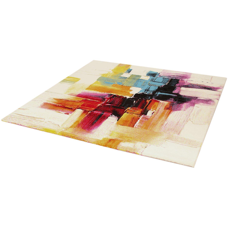 acquistare tappeti moderni obi tutto per la casa il