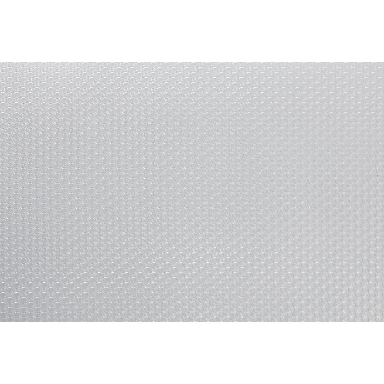 Grip antiscivolo in pvc trasparente al taglio acquista da obi for Finestre pvc obi