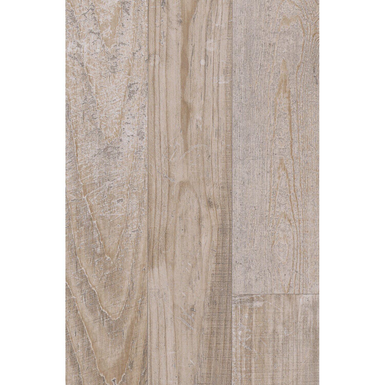 Obi pavimento in laminato pino amelia acquista da obi for Finestre pvc obi