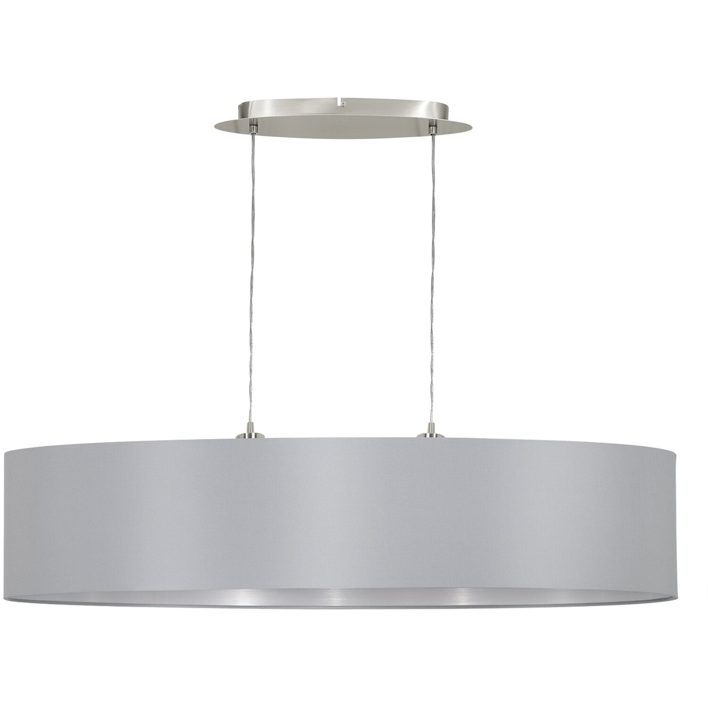 Lampadari x cucina moderna con le travi trendy piastrelle con per tettoie in legno e travi con for Lampadari x bagno