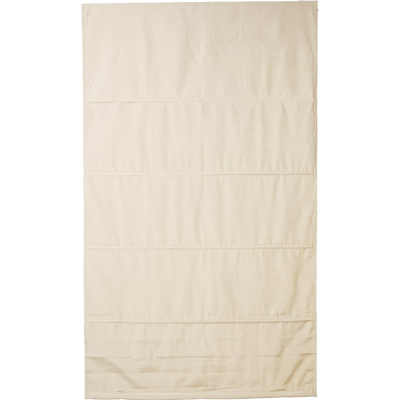Obi tenda a pacchetto rubena 60 cm x 170 cm beige acquista for Tende da sole per esterni obi