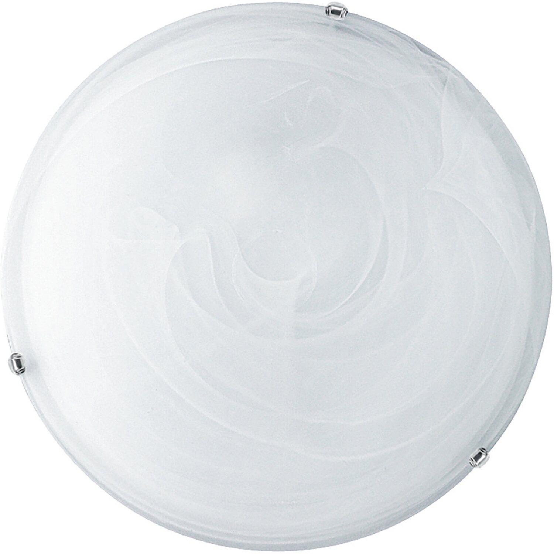 Acquistare e ordinare ulteriori lampade da soffitto da obi for Obi illuminazione