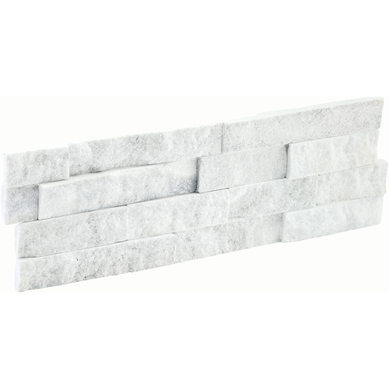 Polistirolo pannelli finta pietra bricoman for Polistirolo bricoman