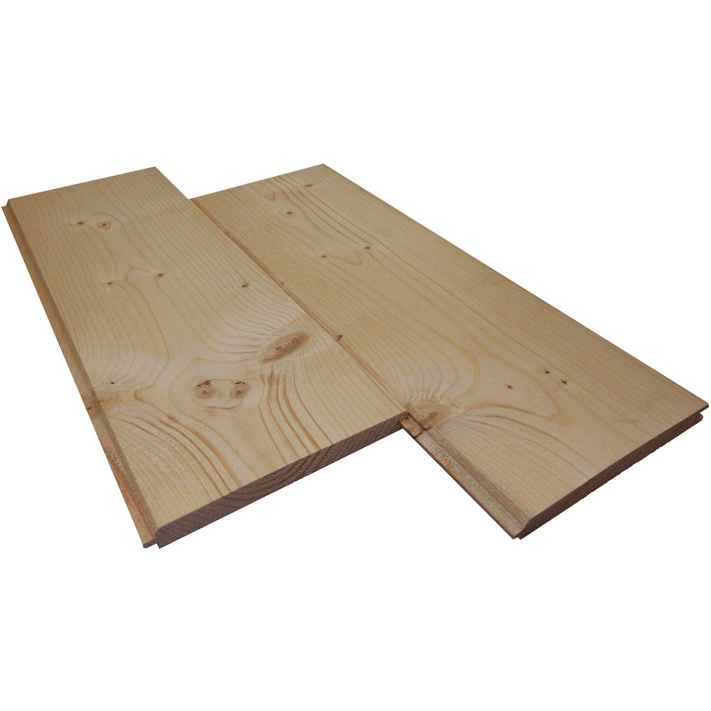 Listoni da obi tutto per il fai da te la casa il for Obi pannelli legno