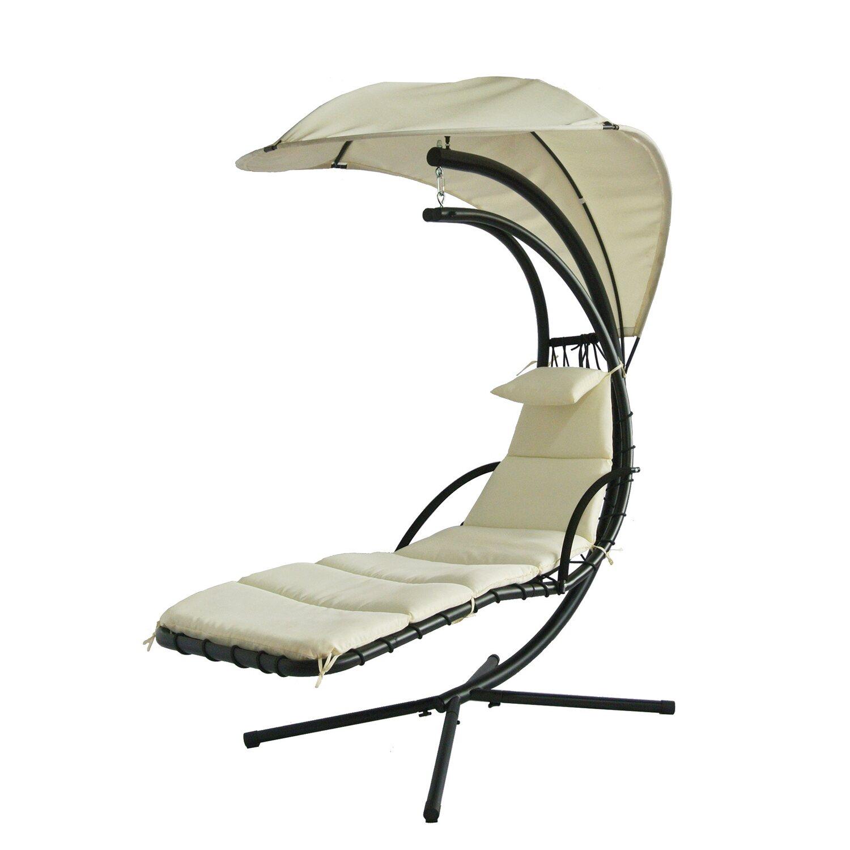 Dream chair ecr¹ acquista da OBI