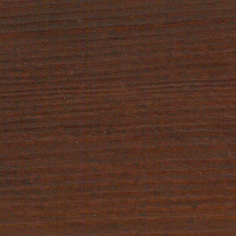 Vernice all acqua per mobili e terrazze effetto cioccolato for Mobili per terrazze