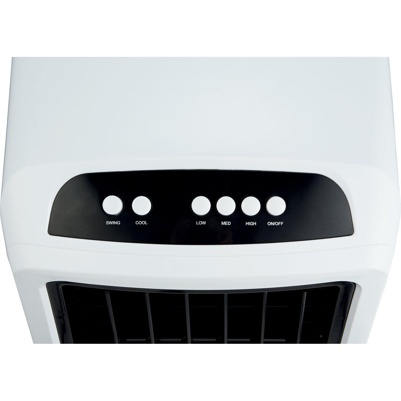 Obi refrigeratore ad aria lk 65 72 acquista da obi for Obi radiatori