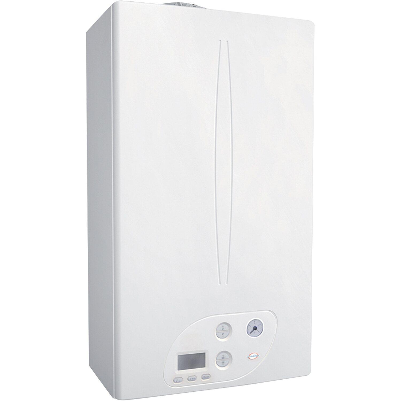 armadio per caldaie da esterno: sportelli pvc contatori gas enel ... - Cabina Armadio Fai Da Te Obi