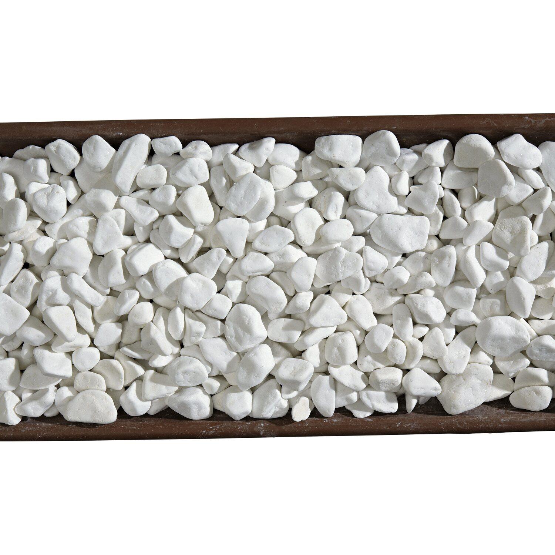 pietre da giardino obi