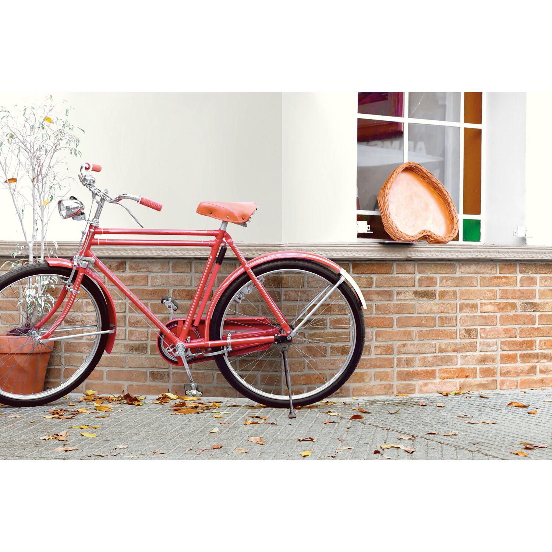 Obi piastrelle prezzi trendy valuable design ideas pannelli retro cucina obi idee per immagini - Pannelli retro cucina obi ...