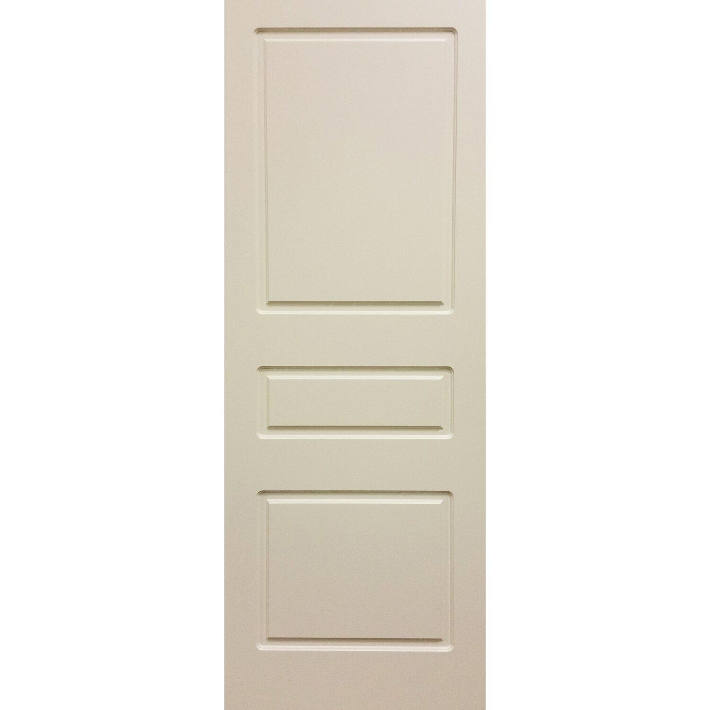 Pannello per porta blindata bianco acquista da obi for Obi pannelli legno
