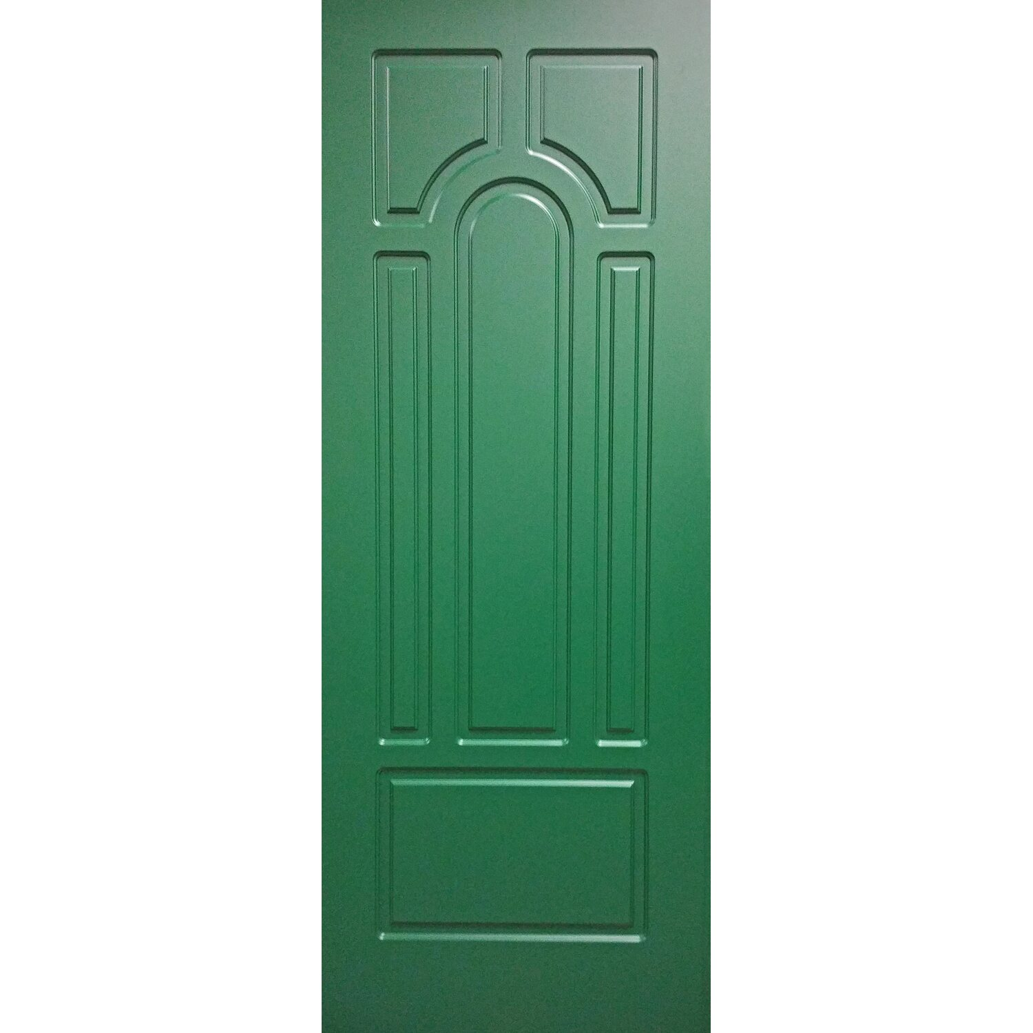 Pannello per porta blindata verde acquista da obi for Finestre pvc obi