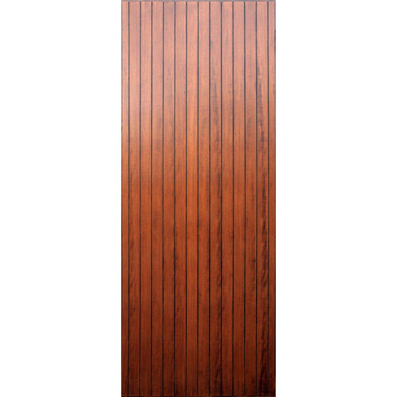 Pannello per porta blindata tanganica medio acquista da obi - Pannello decorativo per porte ...