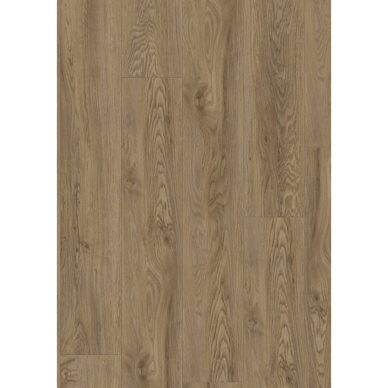 Pavimenti In Pvc Ad Incastro gerflor pavimento vinilico senso lock wood3 | obi