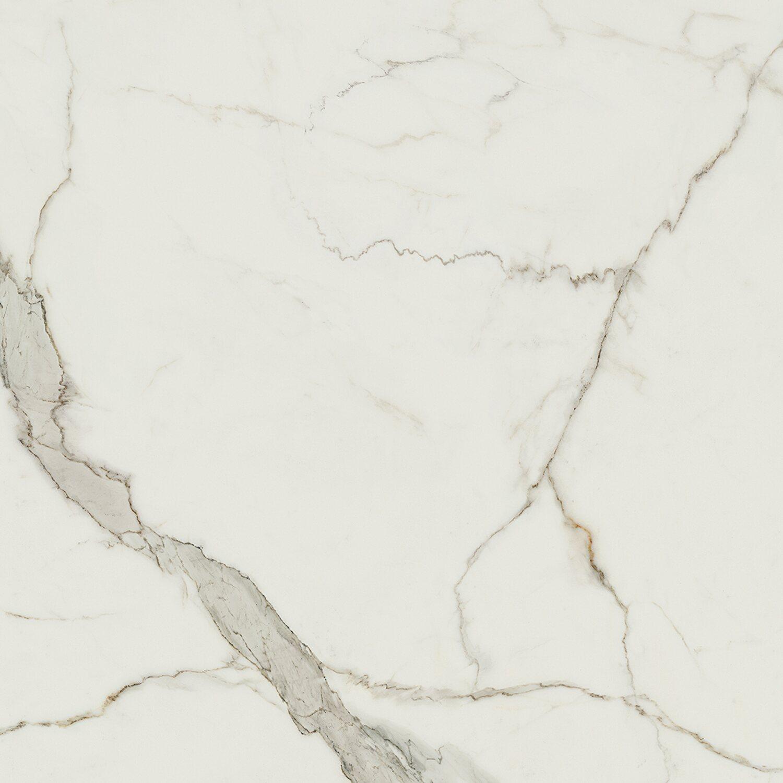Piastrella in gres porcellanato supreme color marmo 62 cm - Piastrelle in marmo ...