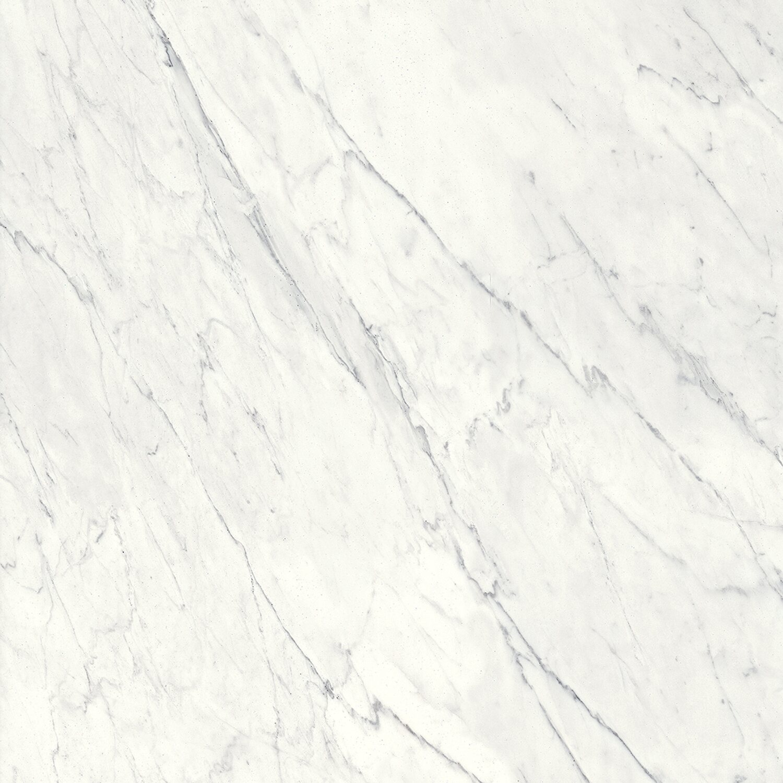Piastrella rettificata in gres porcellanato supreme color - Piastrelle in marmo ...