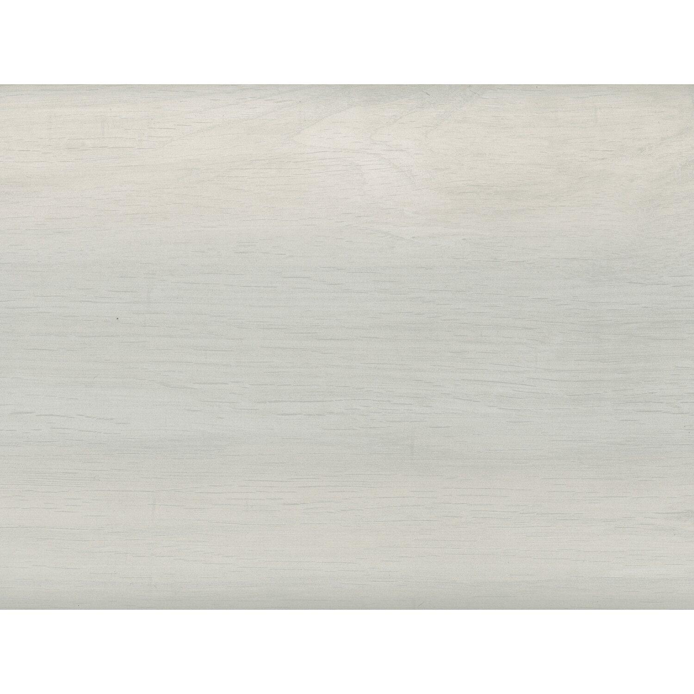 Piastrella bicottura wald ice 25 cm x 33 3 cm acquista da obi for Obi piastrelle