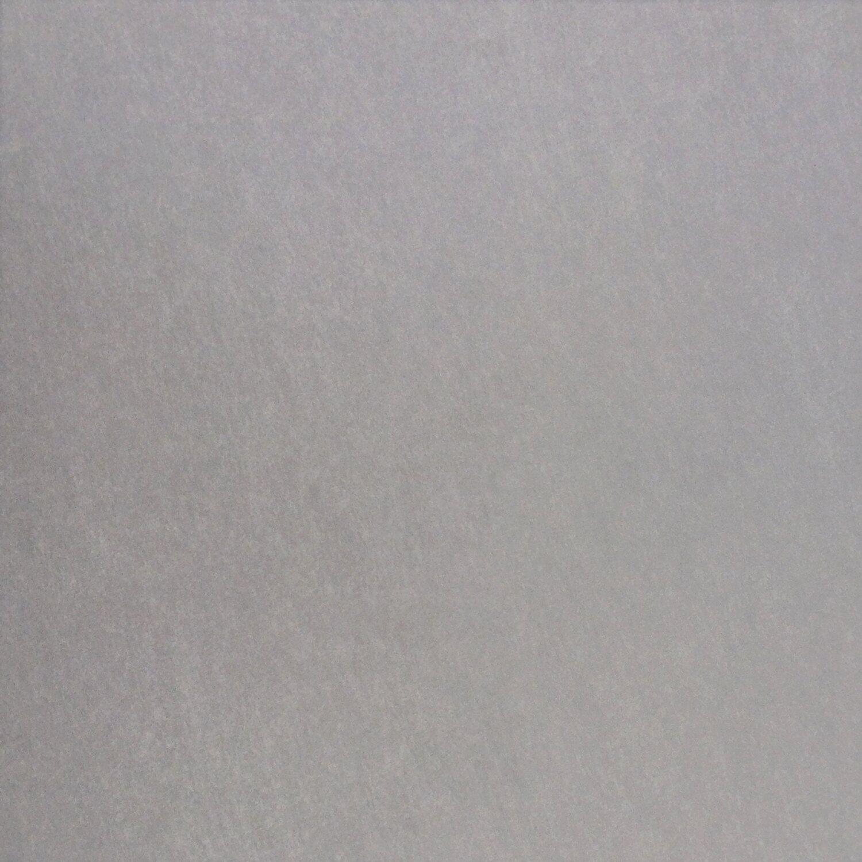Piastrella gres porcellanato loft grigio 32 5 cm x 32 5 cm acquista da obi - Crepe nelle piastrelle del pavimento ...
