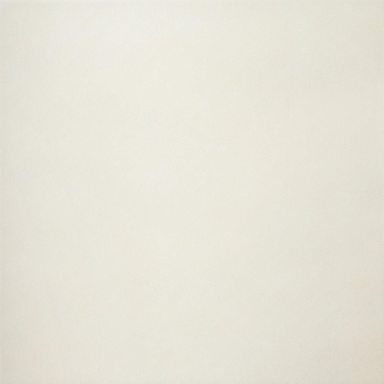 Rivestimento parete in ceramica Cementine bianco 20 cm x 20 cm ...