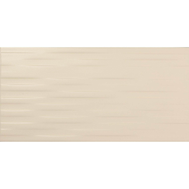 Obi piastrelle bagno simple saratoga smalto superfici for Obi piastrelle