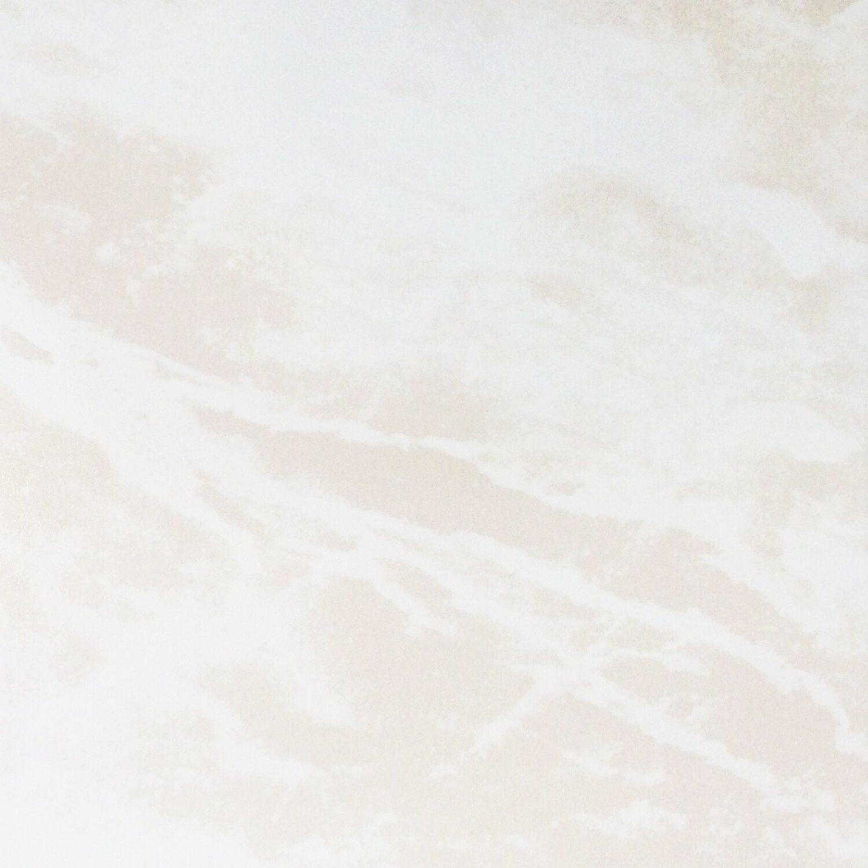 Piastrella ceramica tal beige 33 5 cm x 33 5 cm acquista da obi - Crepe nelle piastrelle del pavimento ...