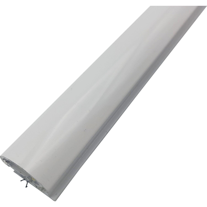 Pannello scorrevole per tende a rullo 60 cm acquista da obi for Binari per tende scorrevoli da esterno