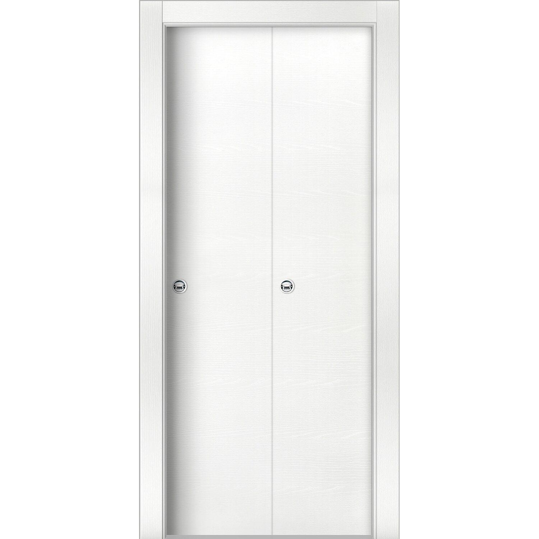Acquistare e ordinare Porte per interno e telai da OBI