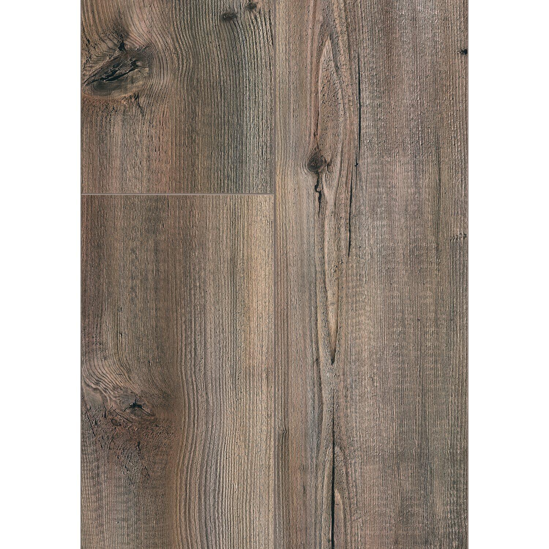 Obi laminato casette in legno obi con cartongesso obi for Lastre bituminose obi