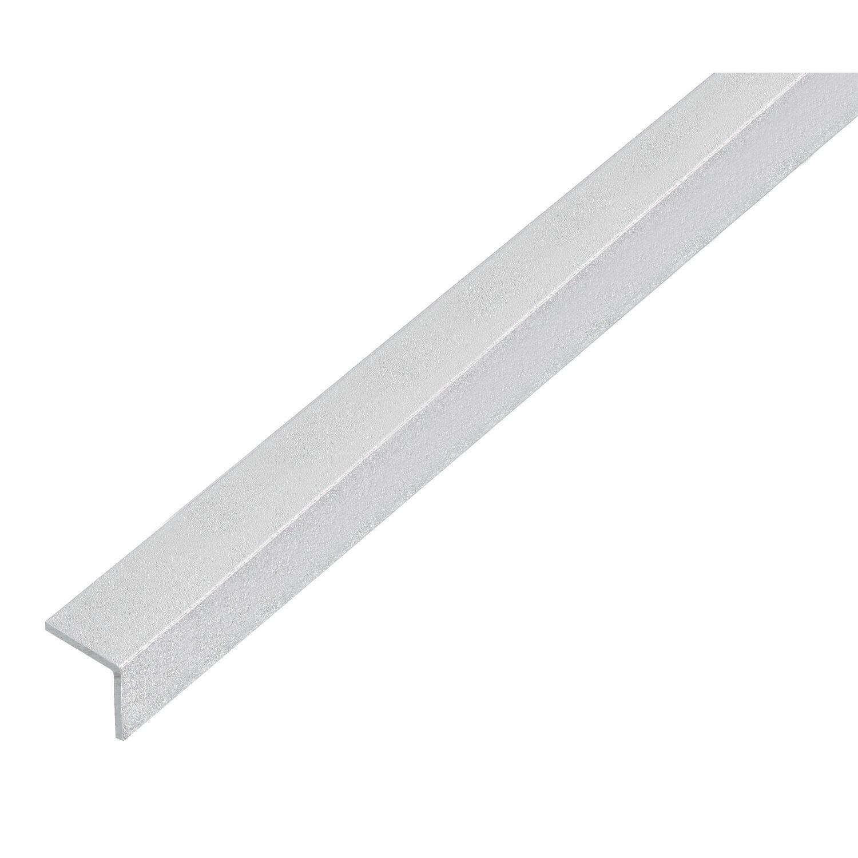 10mm x 3mm x 2000mm 2 m di lunghezza Barra piatta in alluminio
