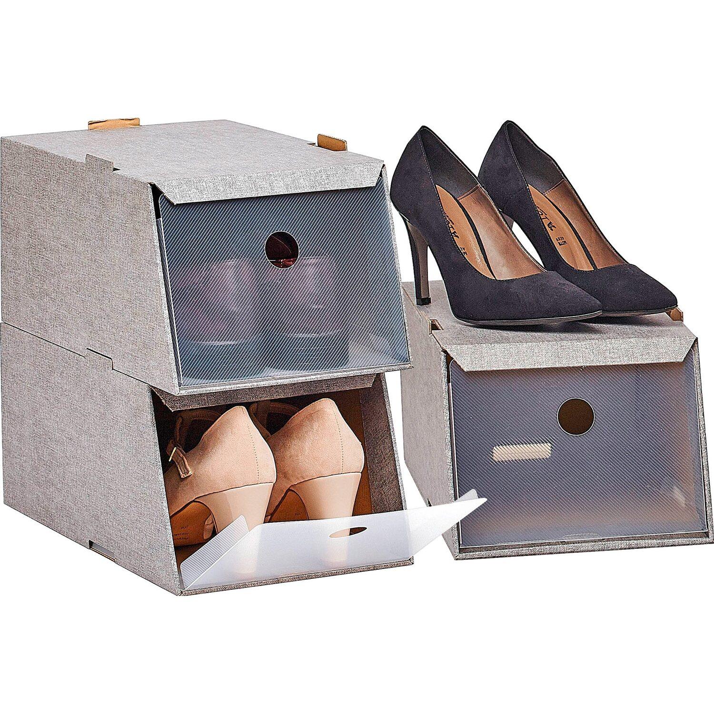 scatole per cabina armadio fai da te: cabine armadio su misura ... - Cabina Armadio Fai Da Te Obi