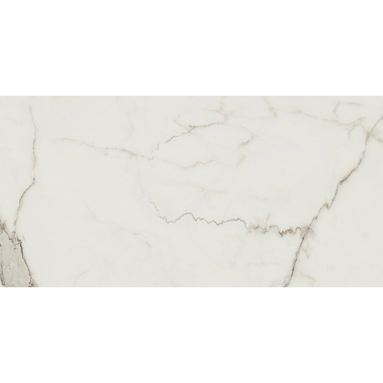 Gres Porcellanato Effetto Marmo Difetti piastrella gres porcellanato marmi pregiati supreme calacatta  rettificato30x60cm