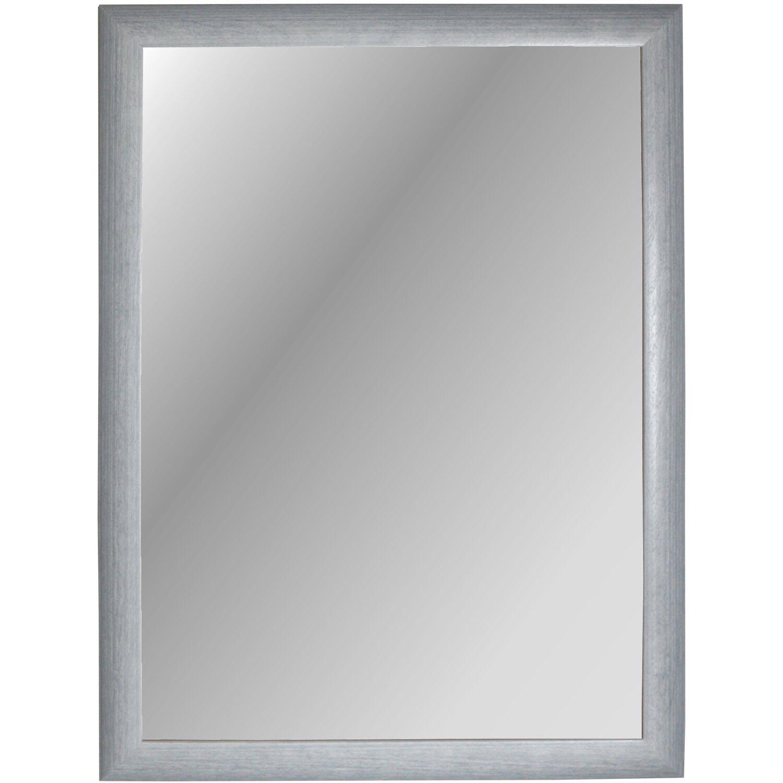 Specchi da parete da OBI: per il fai da te, la casa, il giardino e l ...