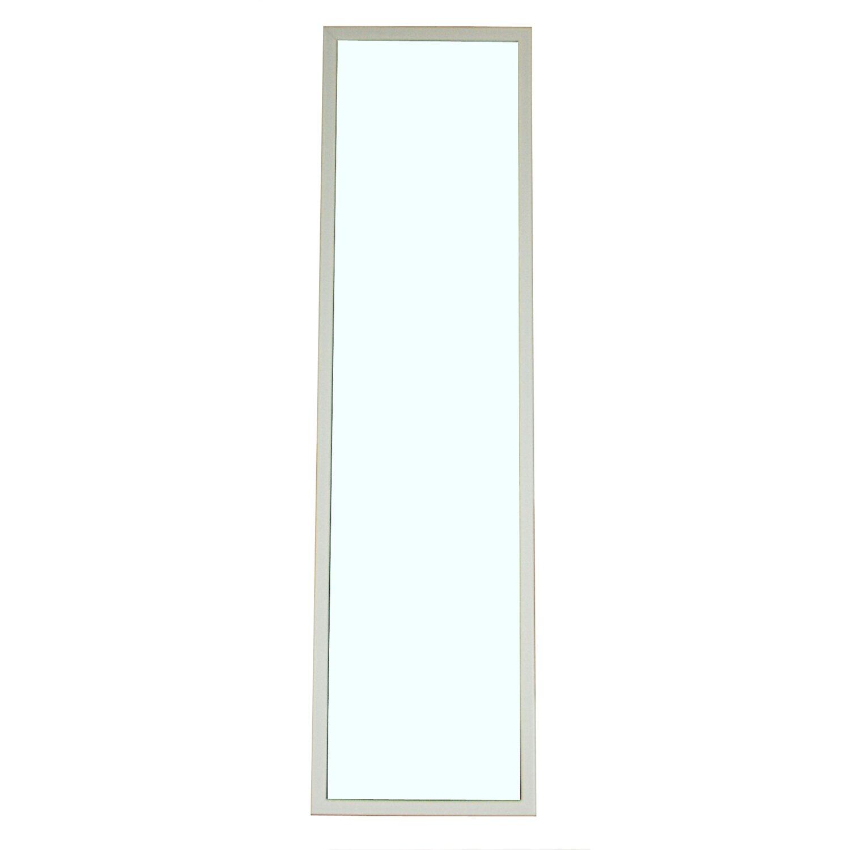 Obi specchi bagno elegant mobili arredo bagno obi arredo bagno mariani showroom for arredo - Specchi bagno roma ...