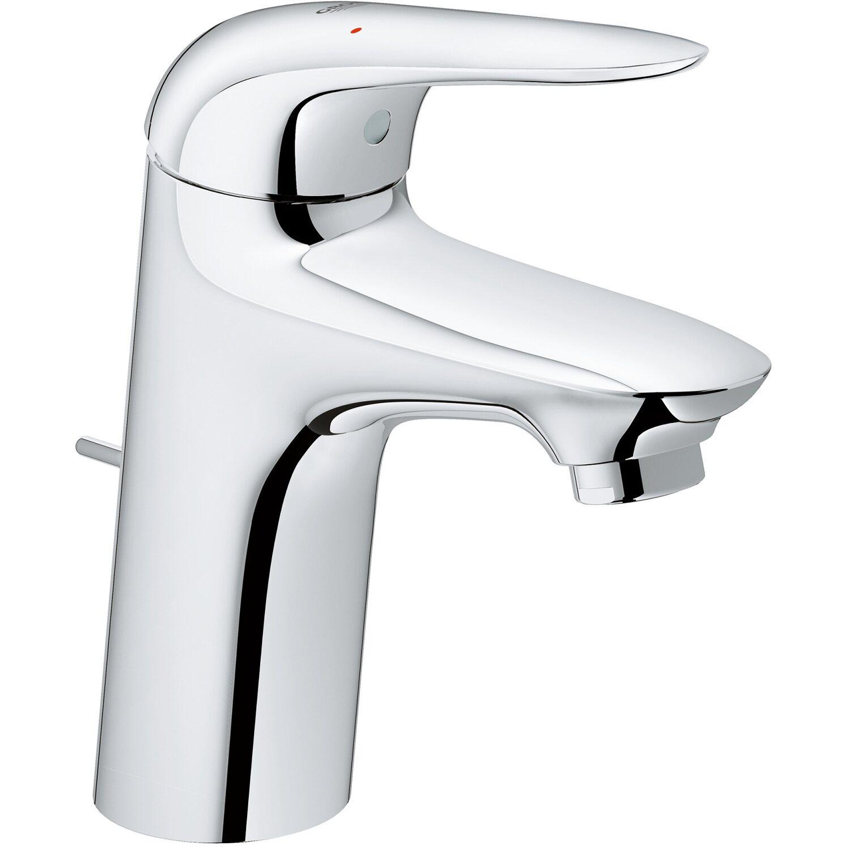 Grohe miscelatore per lavabo s wave acquista da obi - Grohe rubinetteria bagno ...
