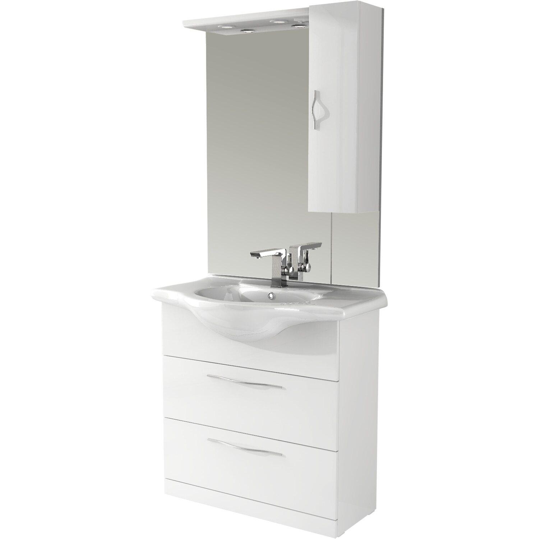 mobili bagno arredo da obi per il fai da te la casa il giardino e ledilizia