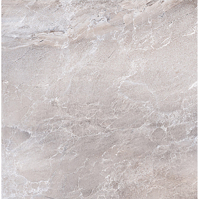 Tipi Di Marmo Grigio pavimento marmo grigio lucido 50 x 50 cm