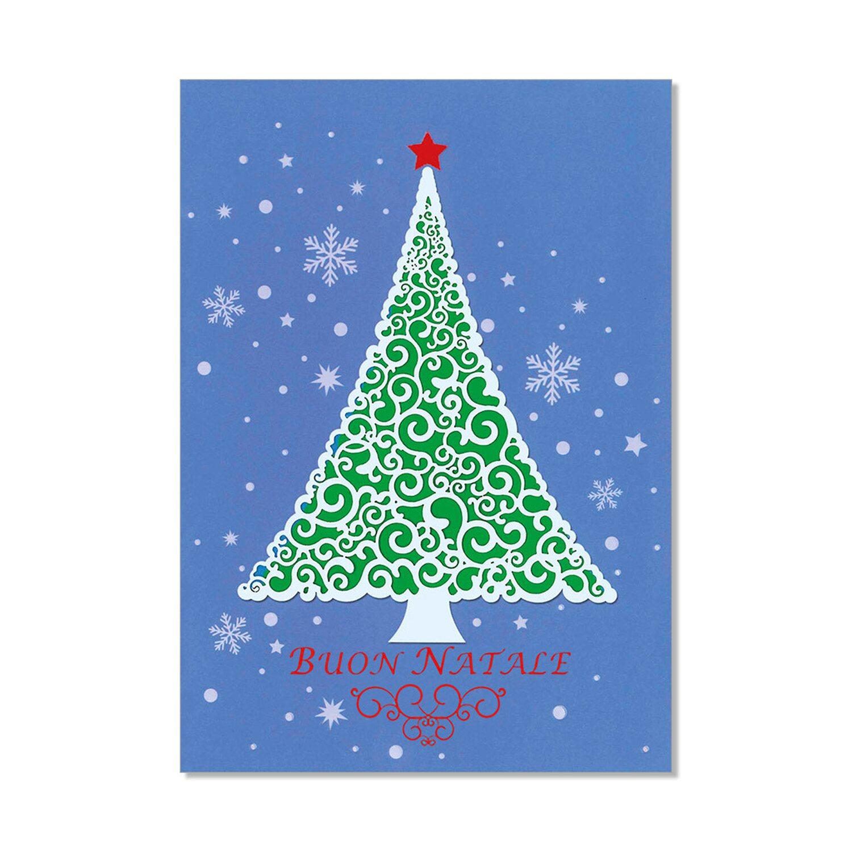 Sedia Natale Albero » Laser Services s.n.c. | Taglio Laser