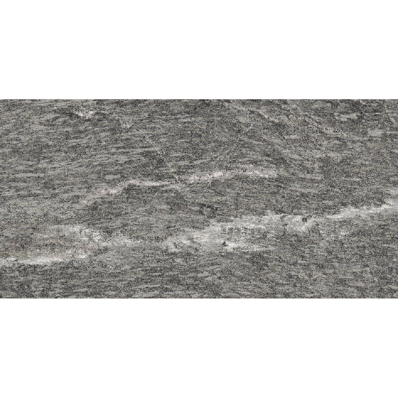 Piastrelle Decorative Per Tavoli piastrella da esterno vals mix cold 15,3 x 31 cm