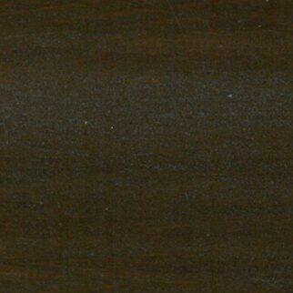 Vernice per mobili Bioréthane effetto noce scuro 250 ml acquista da OBI