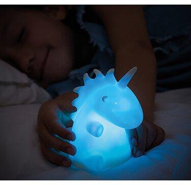 Unicorno LED