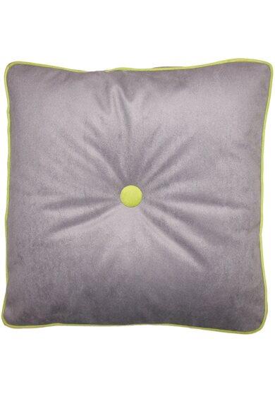 Cuscino futon
