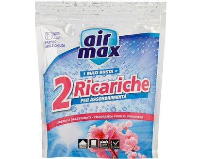 air max assorbiumidita