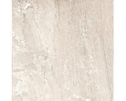 Pavimento Marmo Beige Lucido 50 X 50 Cm Obi