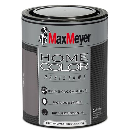 MaxMeyer home color resistant smoke 0,75 l