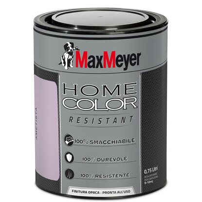 MaxMeyer home color resistant ametista 0,75 l
