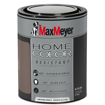 MaxMeyer home color resistant moqui 0,75 l