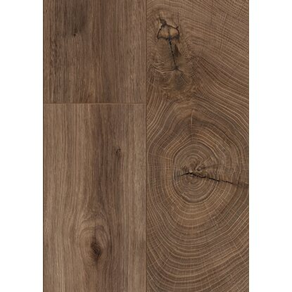 Obi pavimento in laminato Fresco Bark