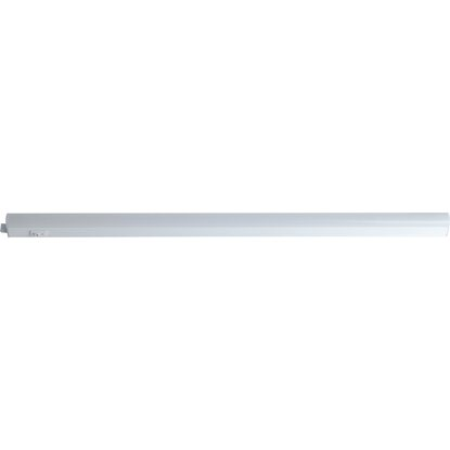 Led Intec 4 W Sottopensile Barra 30 Cm F5uTlJc31K