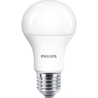 A Lampadina E27 13 Pz 2 Goccia Philips W Led 9YWH2IED
